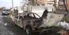 В Калининграде задержали подозреваемого в поджоге 8 автомобилей