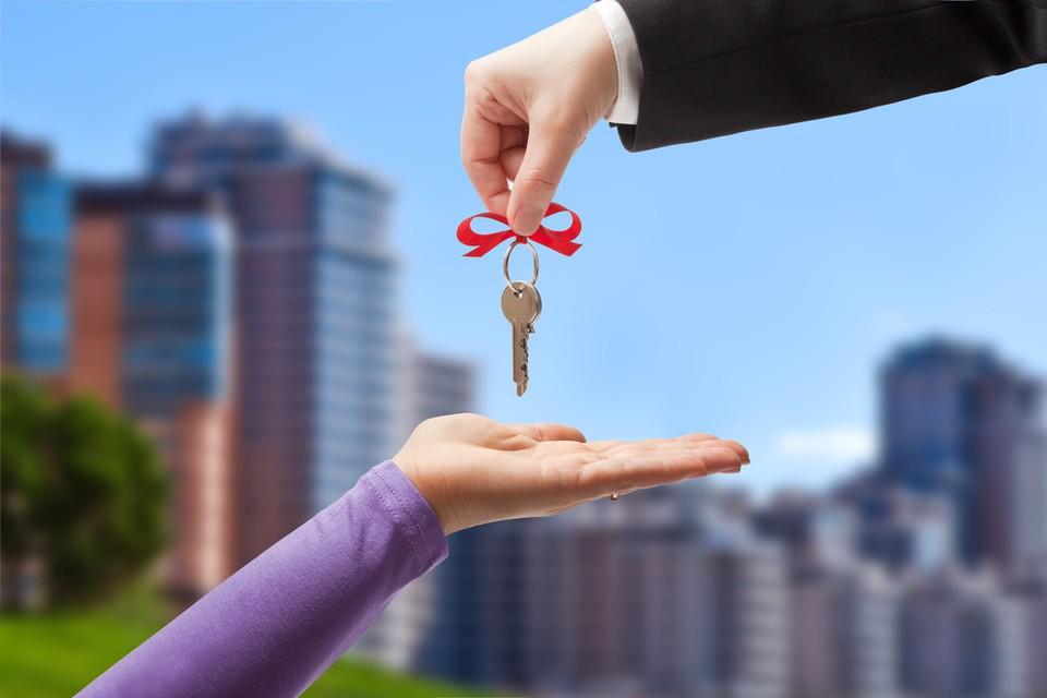Молдавский рынок недвижимости далек от идеалов организованности. Фото: соцсети