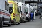 Следственный комитет возбудил уголовное дело после смерти 10-летней девочки в больнице Ставрополья