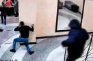 На экс-полицейского, который устроил поножовщину в баре, завели новое уголовное дело