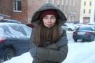 Стал известен прогноз погоды в Омске на первую неделю весны