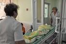 «Просто лежала овощем»: в Башкирии врачи месяц не могут поставить диагноз девочке со странным симптомами
