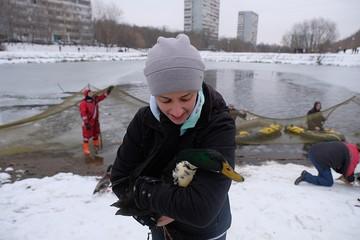 Расскажи о добре: kp.ru снова запускает конкурс «Комсомолка. Просто о добром»