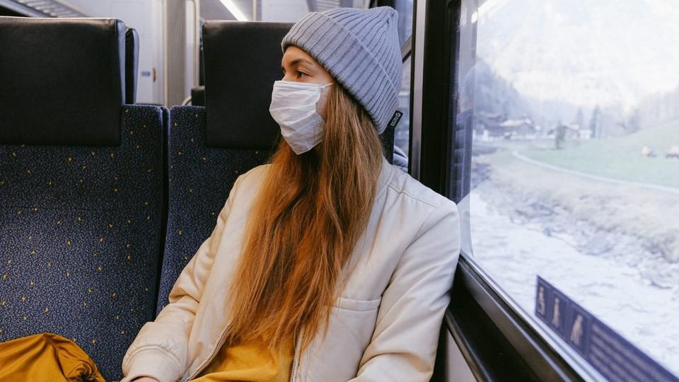 Общественный транспорт в выходные в Кишиневе будет работать... пока. Фото: соцсети