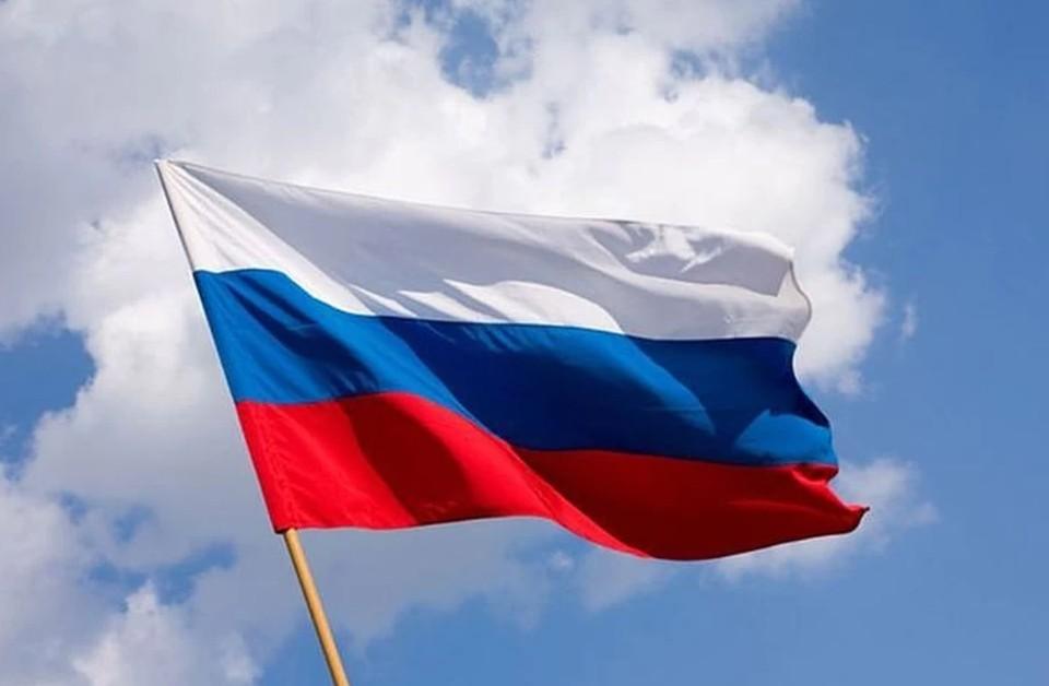 NI: Россия не повторит «унижения», пережитого при Горбачеве