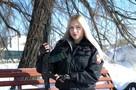 «Ощущала себя «белой вороной»: самая красивая сотрудница Росгвардии рассказала о травле после победы в конкурсе