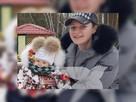 Мэр Омска Фадина – «Комсомолке»: Когда придет мое время передать дела, я не оставлю после себя авгиевых конюшен