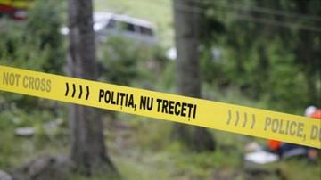 Жительница Молдовы погибла, упав в колодец: до этого она два дня жаловалась соседям, что в доме нет воды