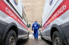 «Переломы серьезные»: стало известно состояние восьмилетнего мальчика, сломавшего обе ноги на скалодроме в Петербурге