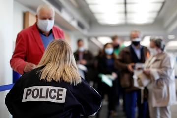 Откроют ли Европу для россиян: ковидные паспорта для путешествий планируют выдавать с лета