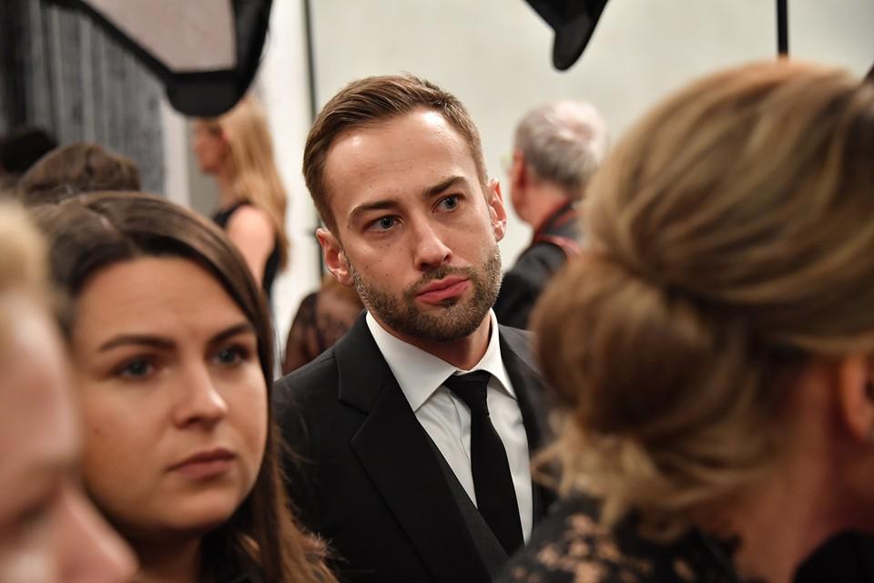 Дмитрий Шепелев отказывается возвращать долги родителям Жанны Фриске