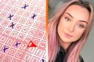 Девушка выиграла в лотерею целое состояние, но не смогла забрать джек-пот