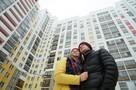 Названы районы, где самое дорогое и самое дешевое жилье в Иркутске