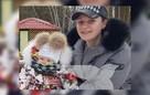 «Желание стать мамой пришло поздно»: Мэр Омска впервые рассказала, как усыновила ребенка