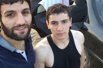 «Затравили в соцсетях»: Двух армянских парней по ошибке приняли за убийц нижегородской семьи