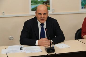 12 новых горнолыжных трасс: Михаилу Мишустину рассказали о проектах турбизнеса на Алтае