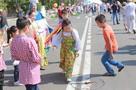 Путевки в детские лагеря Красноярска 2021: как получить, кому положены, где можно взять
