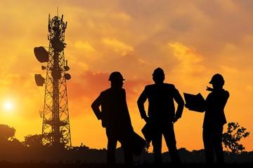 Билайн улучшит качество мобильного интернета в Москве и Подмосковье как на земле, так и под землей