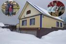Психолог объяснила мотивы тройного убийства в Пермском крае