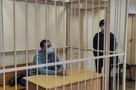 «Все деньги забрали сотрудники ФСБ»: директора челябинского аэропорта отправили под домашний арест