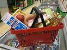 Золотая курочка и дешевый минтай: показываем, как изменились цены на продукты в Уфе за 2020 год