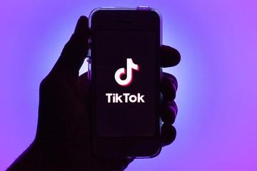 #МыРядом: TikTok запускает кампанию в поддержку женщин