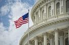 Почему новые санкции США против России будут жесткими