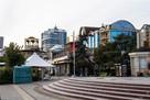 Последние новости Ростова-на-Дону на 5 марта 2021: один ковидный госпиталь оставят в городе, развитие территории старого аэропорта потребует 8 миллиардов