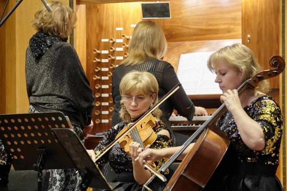 Музыкальный ЗооLэнд, состязание на эрудицию и выставка великого писателя: как провести выходные в Кемерове