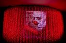 В Мурманске состоится премьера спектакля «Папа. Адажио»