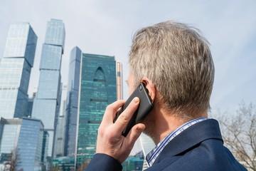 Исследование: Уехавшие за границу россияне ищут работу на родине