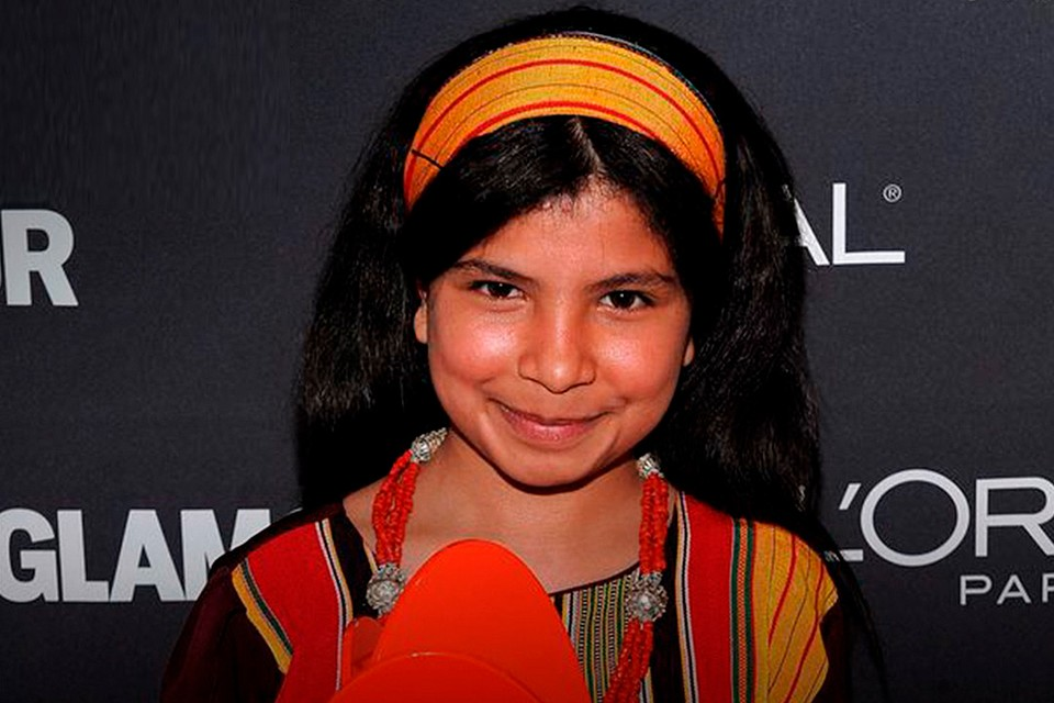 Украденное детство: как сложилась жизнь девочки из Йемена, которая развелась в 10 лет