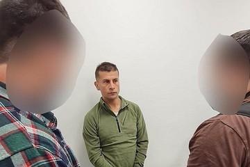Колумбийца выслали из Аргентины в Россию за кражу бриллиантов на 160 млн рублей с выставки в Казани