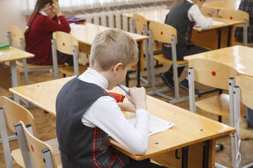 Более 130 школьников из Удмуртии поборются за победу в заключительном этапе Всероссийской олимпиады
