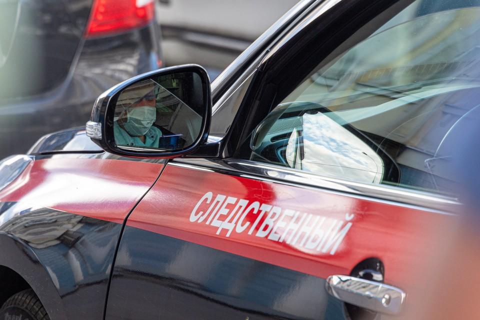 Трое подростков насмерть забили мужчину в Кузбассе