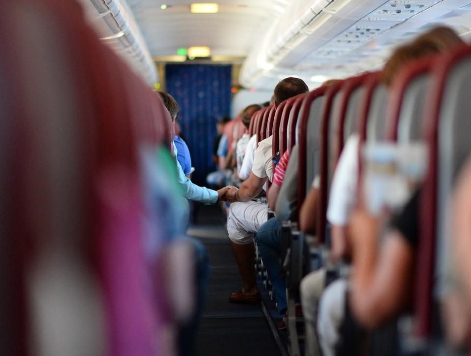 Авиаперевозчики снижают стоимость билетов в Краснодарский край