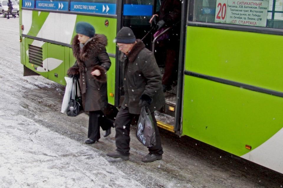 Всего в 2021 году в Алтайском крае планируют поставить 1,1 млн прививок от коронавируса.