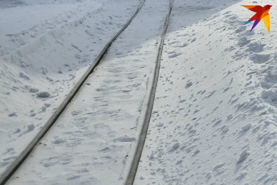 От Оленегорска до Мурманска протянется вторая ветка железной дороги.