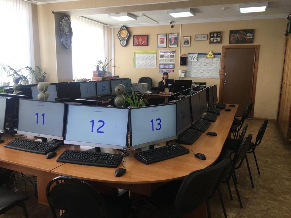 Уже 1 апреля запланирован экзамен по новым правилам.