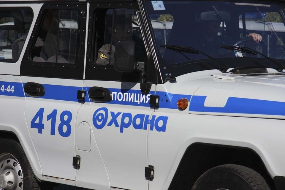 В настоящий момент возбуждено уголовное дело по статье 158 УК РФ – «Кража»