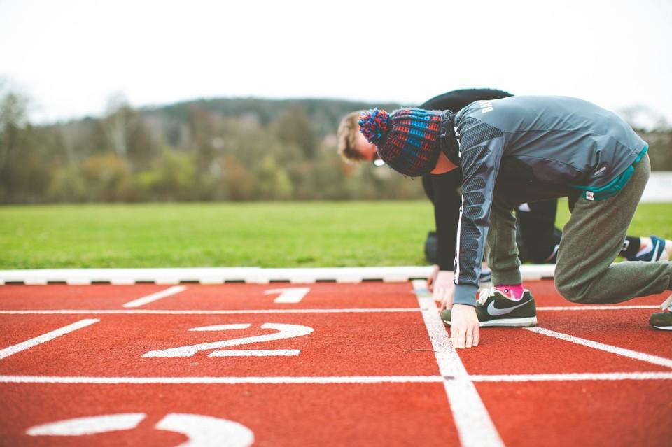 Детей обеспечат местами для занятий спортом
