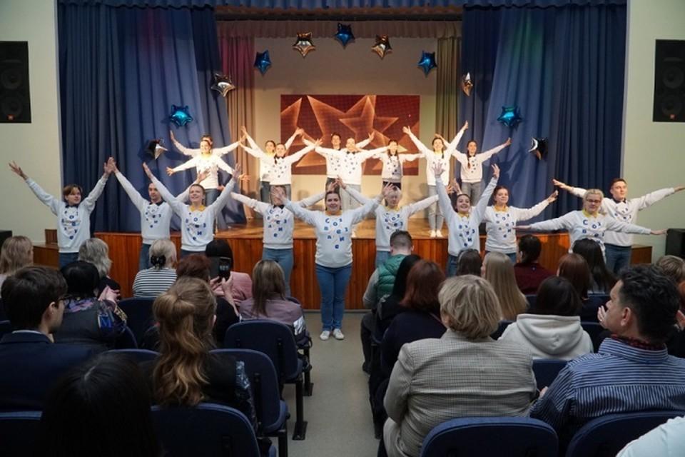 Школьники летом будут отдыхать в регионе и за пределами Хабаровского края