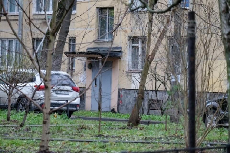 «Из-за волюнтаризма маленьких начальников люди не любят власть»: Михаил Дегтярев