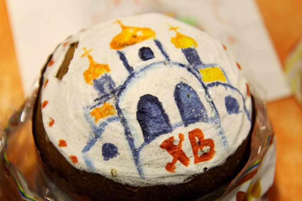 Пасха в Иркутске 2021: дата праздника, традиции, как готовиться