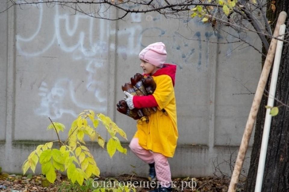 Фото: admblag.ru
