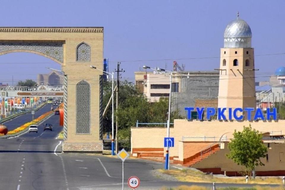 Президент Казахстана призвал превратить тюркский мир в XXI веке в один из важнейших экономических, культурных и гуманитарных регионов мира. Фото: toppress.kz