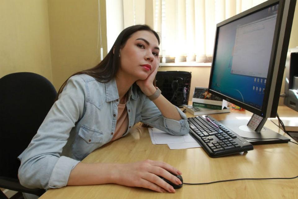 Ищем высоколобых: специалистов по IT берут на работу с хорошей зарплатой и без диплома вуза.