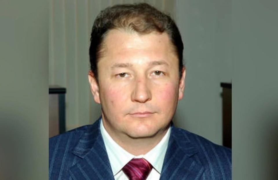 Что известно о бизнесмене Михаиле Жижине, подозреваемом в выводе за рубеж нескольких миллиардов рублей. ФОТО: Гордума Нижнего Новгорода.