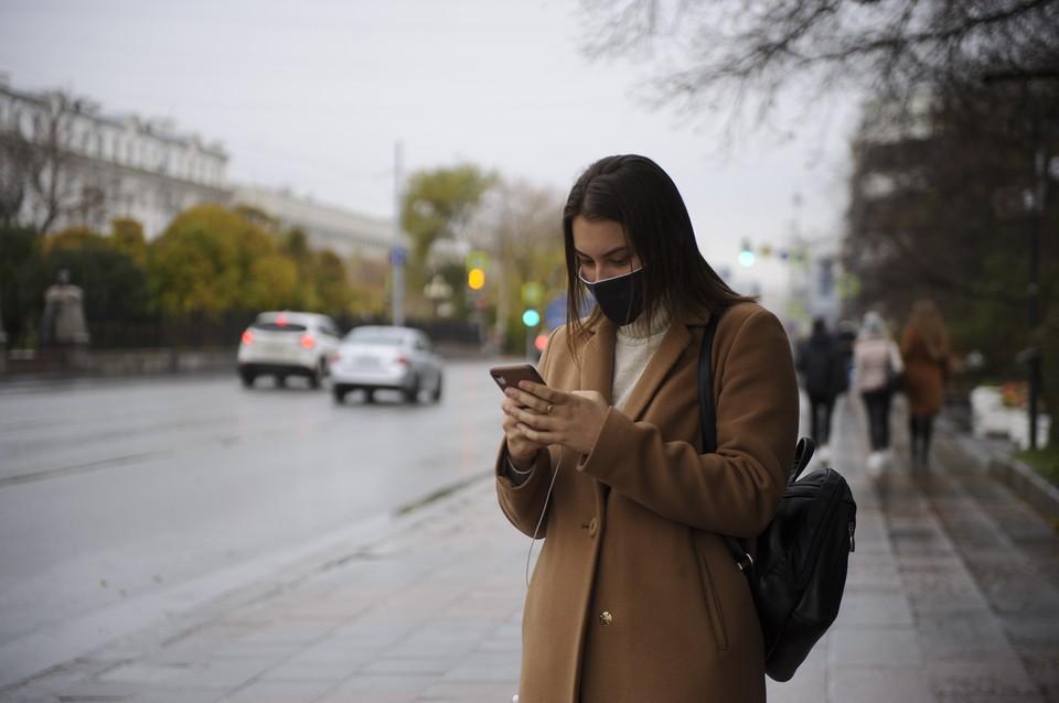 Прогноз погоды на май 2021 в Краснодарском крае: чего ждать жителям Кубани