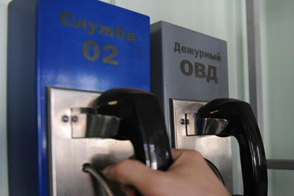 За прошедшую неделю в полицию обратились 23 жителя Брянска, которые стали жертвами сетевых и телефонных мошенников.
